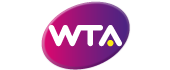 Women's Tennis Association